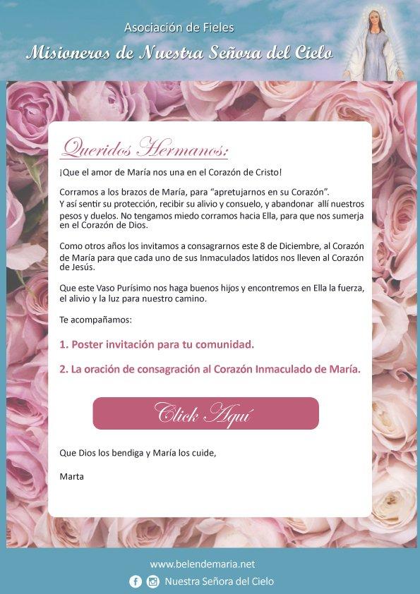 Jpg de Envio Consagracion 08-12-15