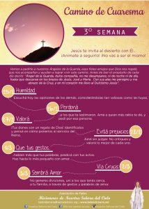 Calendario de Cuaresma (4)