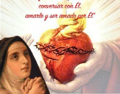 16 de Octubre: dia de Santa Margarita 💞