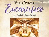 Via Crucis Eucarístico