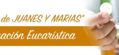 Grupos de Adoración Eucarística: unite a nosotros