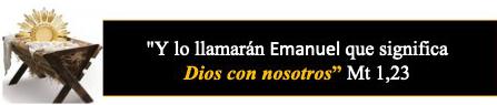 Juanes y Marías – Noviembre 2019