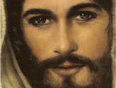 Santo Rostro de Cristo